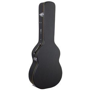 TGI Case Wood, Classical Guitar