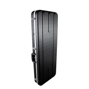 TGI Case ABS, Electric Guitar