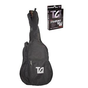 TGI Gigbag, Student Series, Bass Guitar