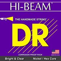 DR Hi-Beam Electric String Set