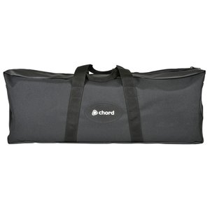 Chord KB45 Keyboard Bag, 5-Octave