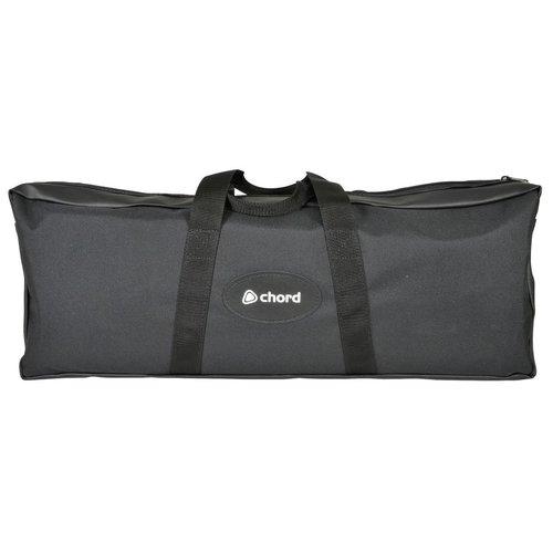 Chord Chord KB48S Keyboard Bag 88-Key Slim