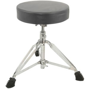 Chord Drum Throne