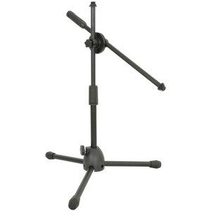 Chord Mini Boom Microphone Stand