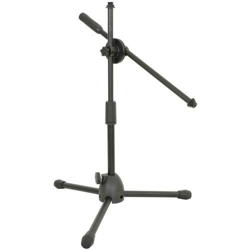 Chord Chord Mini Boom Microphone Stand