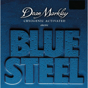 Dean Markley Blue Steel 7-String Electric String Set