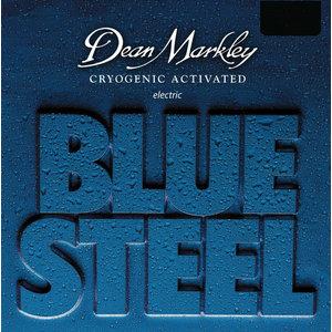 Dean Markley Blue Steel Electric String Set