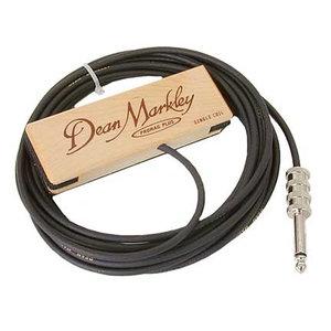 Dean Markley Promag Plus XM Single Coil Soundhole Pickup