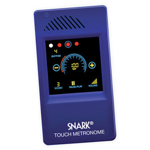 Snark Touch Metronome