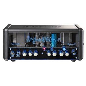 Hughes & Kettner Tubemeister Deluxe 20 Valve Amp Head