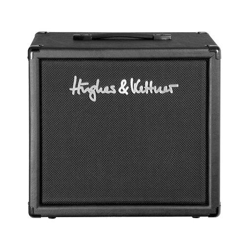 "Hughes & Kettner Hughes & Kettner Tubemeister TM112 1x12"" Cabinet"