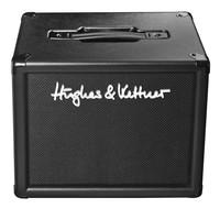"""Hughes & Kettner Tubemeister TM110 1x10"""" Cabinet"""