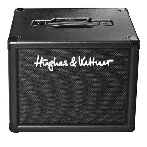 "Hughes & Kettner Hughes & Kettner Tubemeister TM110 1x10"" Cabinet"