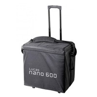 HK Audio Roller Bag for Nano 600 Series