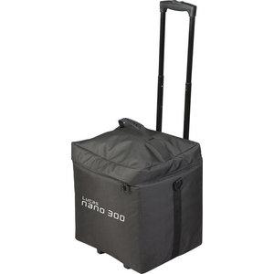 HK Audio Roller Bag for Nano 300 Series