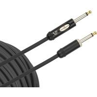 Planet Waves Instrument Cable, American Stage Killswitch