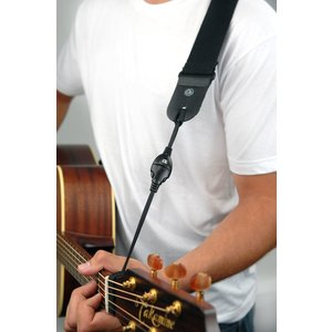 Planet Waves Acoustic Guitar Quick-Release System