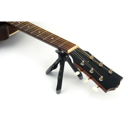 Planet Waves Planet Waves Guitar Headstand
