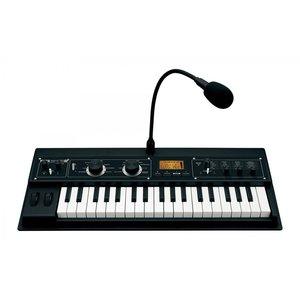 Korg microKorg XL+ Synthesizer Vocoder