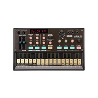 Korg Volca FM Digital FM Synthesizer Module