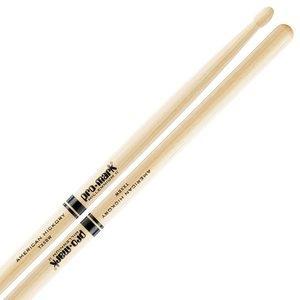 Promark Hickory 5B Wood Tip Drumstick