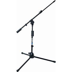 QuikLok A306 Microphone Short Telescopic Boom Stand