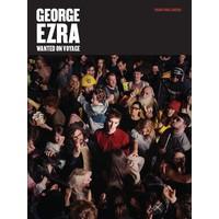 George Ezra: Wanted On Voyage (PVG)
