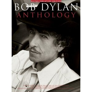 Bob Dylan: Anthology