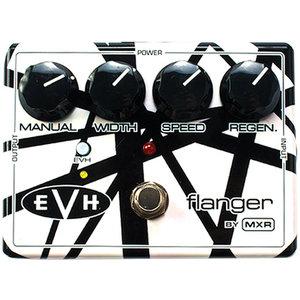 MXR MXR EVH117 Flanger Pedal
