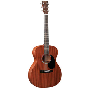 Martin 000RS-1 Electro-Acoustic, All Solid Sapele