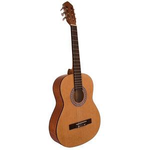 Jose Ferrer Estudiante 1/2 Size Classical Guitar