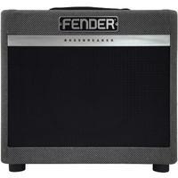Fender Bassbreaker 007 Combo, 7W Valve Amplifier