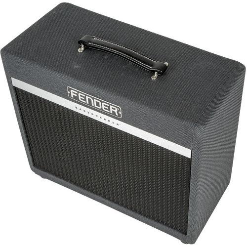 "Fender Fender Bassbreaker BB-112 Enclosure, 1x12"" Cabinet"