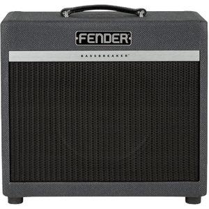 """Fender Bassbreaker BB-112 Enclosure, 1x12"""" Cabinet"""
