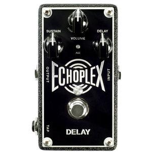 Jim Dunlop EP103 Echoplex Delay Pedal