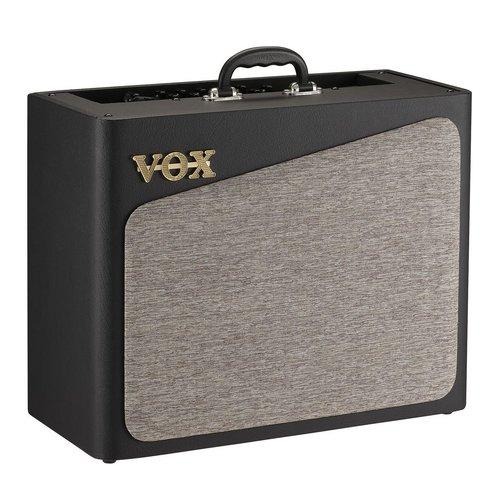 Vox Vox AV30 30W Analog Valve Amp Combo