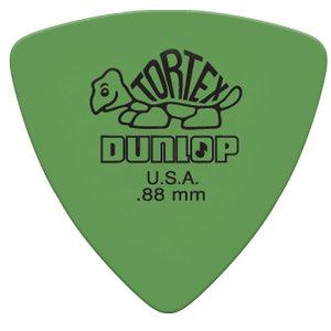 Jim Dunlop Plectrum, Tortex Triangle