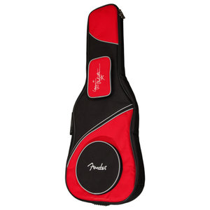 Fender Yngwie Malmsteen Signature Electric Gigbag