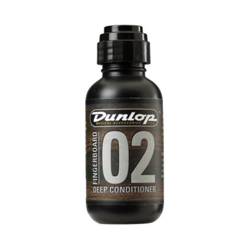 Jim Dunlop Jim Dunlop 6532 02 Fingerboard Conditioner