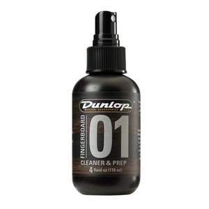 Jim Dunlop 6524 01 Fingerboard Cleaner