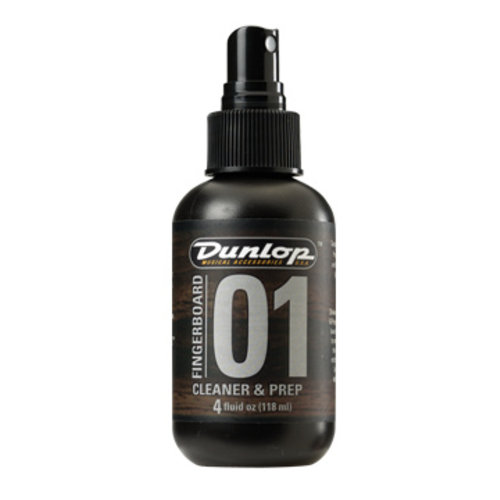 Jim Dunlop Jim Dunlop 6524 01 Fingerboard Cleaner