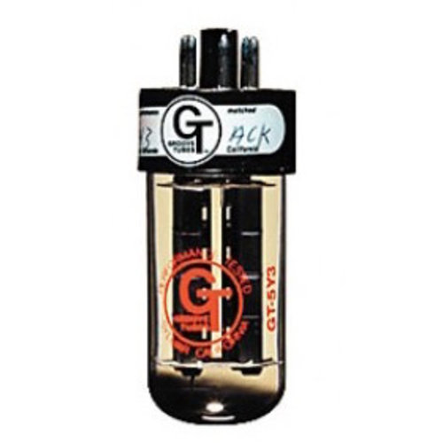 Groove Tubes Groove Tubes GT-5Y3 Rectifier Tube