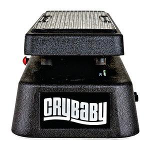 Jim Dunlop Crybaby Q Wah Pedal