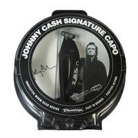 Jim Dunlop Capo Johnny Cash