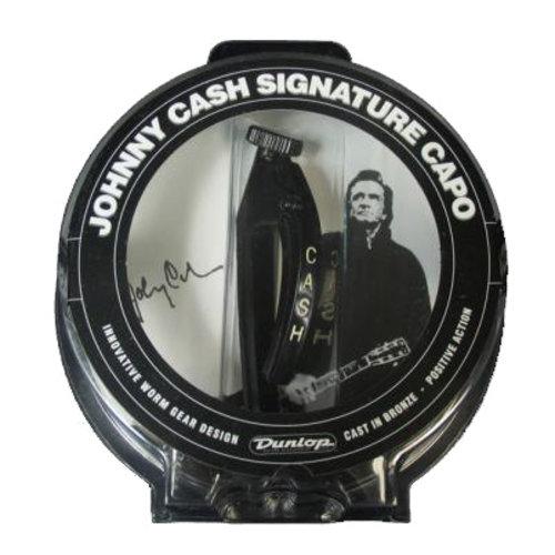 Jim Dunlop Jim Dunlop Capo Johnny Cash