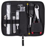 Fender Custom Shop CruzTools Tool Kit