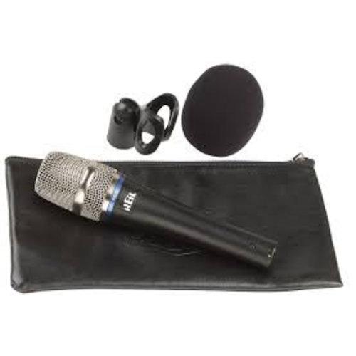 Heil Heil PR22 UT Dynamic Microphone