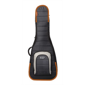 Mono M80 Deluxe Gigbag, Acoustic Guitar