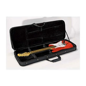Kinsman Lightweight Case, Electric Guitar