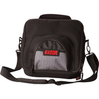 Gator G-MULTIFX-1110 Multi FX Padded Bag, 11 x 10